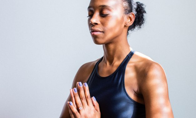 Stay Healthy with These At-Home Workouts and Home Gym Tips