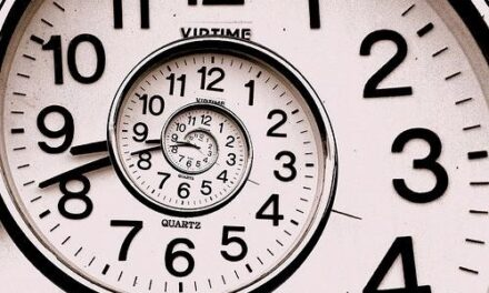 Poverty of Time
