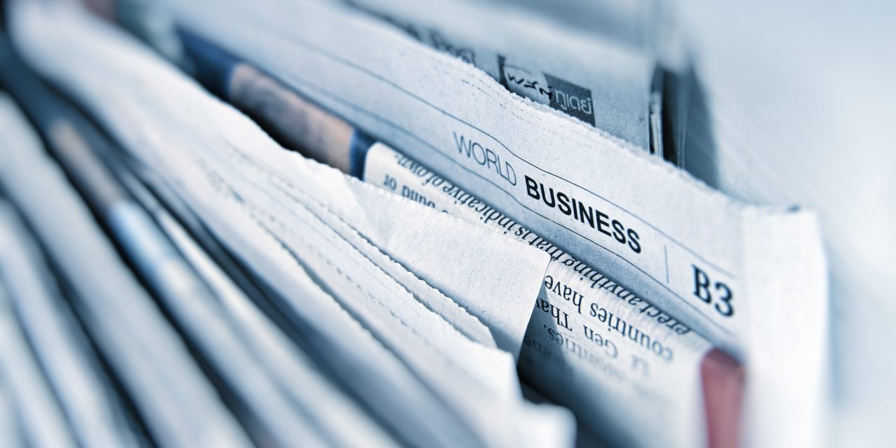 Opinion: Why I love Journalism, and why you will, too