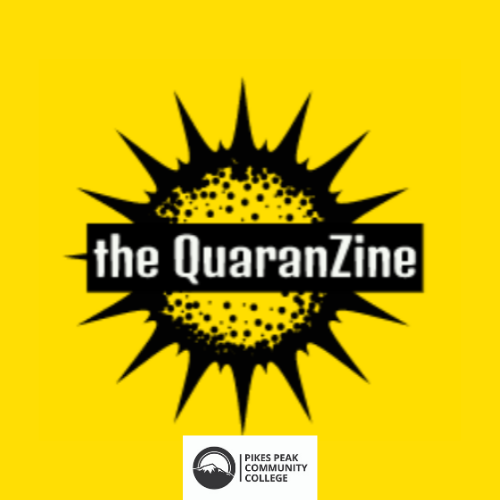 Stories Wanted! For The QuaranZine